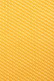 Yellow beautiful honeycomb background — Stock Photo