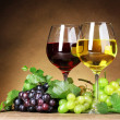 ������, ������: Wine products