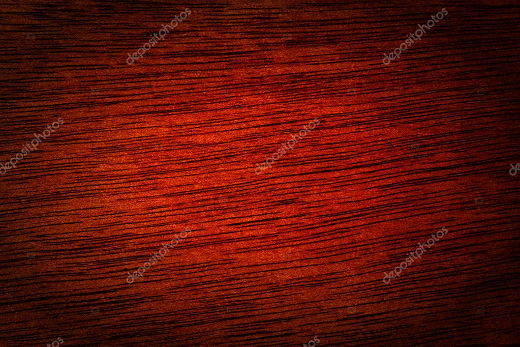 Dark wooden material retro background texture nobody — Stock Photo #8557631