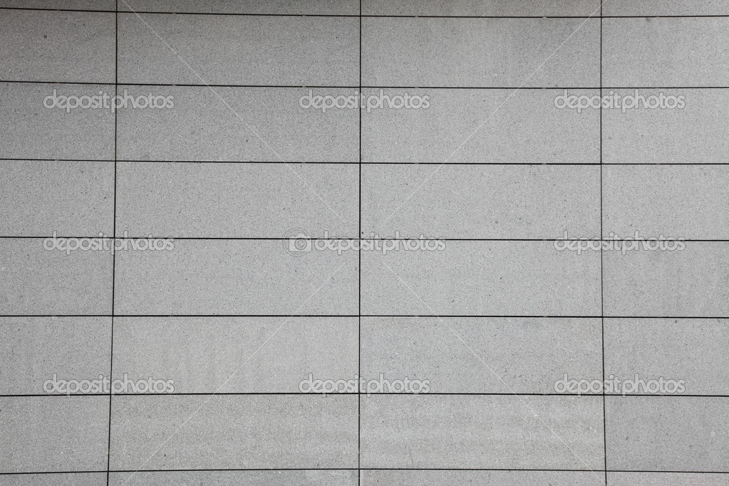 Concrete Wall as Background texture nobody gray — Stock Photo #9739627