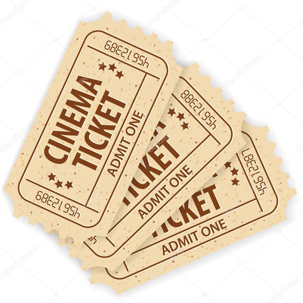 how to buy cinema ticket costco