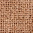 Royalty-Free Stock Photo: Burlap