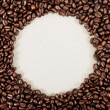 Coffee — Stock Photo #8033269