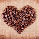 Coffee — Stock Photo #8710576