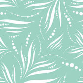 Decorative pattern — Vector de stock