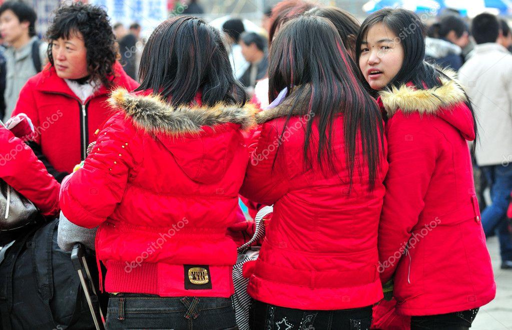 Foto di cinesi nude images 16