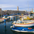 Acre port — Stock Photo #8744171