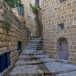 Old Jaffa — Foto Stock