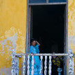 Cartagende Indias — Photo #8745208