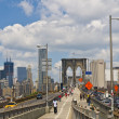 Brooklyn bridge - Photo