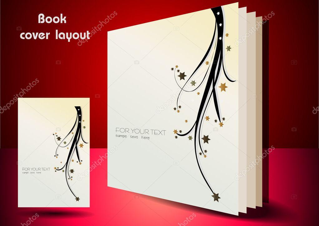 Графическая программа обложка для книги