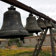Church Bells - Photo