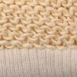 Sisal Abstract background - Foto de Stock