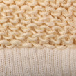 Sisal Abstract background - 图库照片