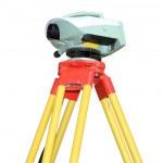 ������, ������: Geodesist measurement