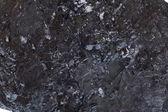 Pezzi di sfondo carbone — Foto Stock