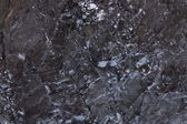 Pieces of coal background — Stock Photo