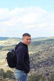 Ascent — Stok fotoğraf
