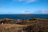 Isle of Skye. — Stock Photo