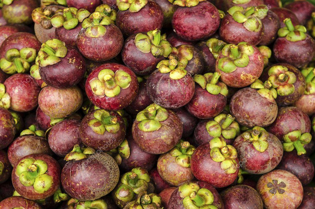 purple mangosteen zum abnehmen erfahrungen