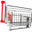 Stockfoto: Shoping Cart
