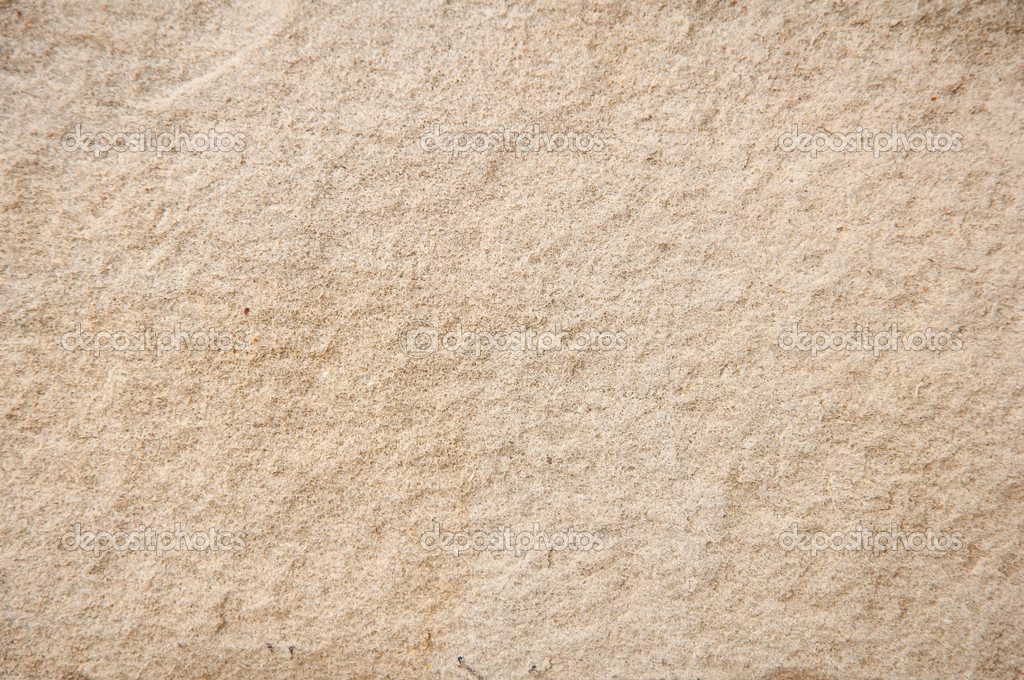 Sand the wall, sandstone, plaster, background, texture ...