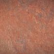 Royalty-Free Stock Photo: Rusty metal texture, abstract background, rust