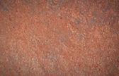 Textura de metal oxidado, antecedentes, moho — Foto de Stock