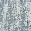 Abstract grunge background, with an old plaster wall — Stock Photo