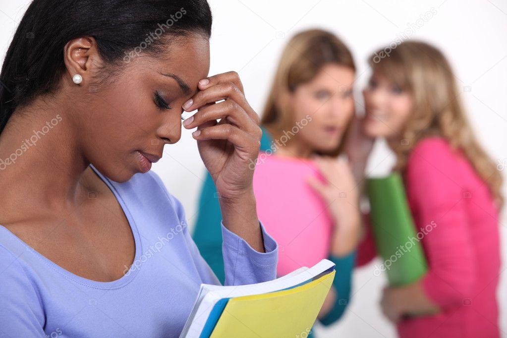 download Nursing Practice,