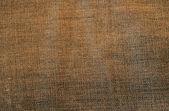 Textura de jeans — Foto Stock