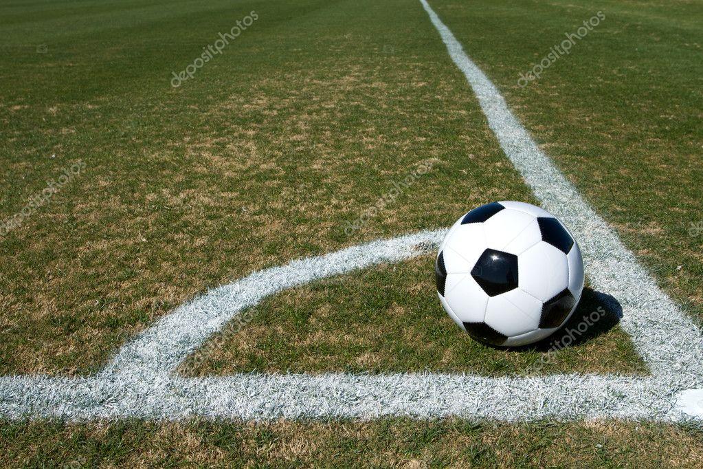 Ставки на футбол на сегодня лига