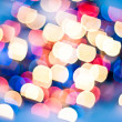 Abstract background bokeh — Stock Photo #10441672