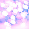 Abstract background bokeh — Stock Photo #10441677