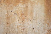 Abstract textured and background frame — Stock Photo