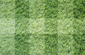 Grass for background ,texture and patten — Stock Photo