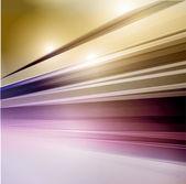 Tasarlamak vektör arka planlar — Stok Vektör