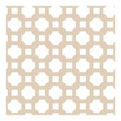 Pattern mosaic modern background vector eps — Stock Vector