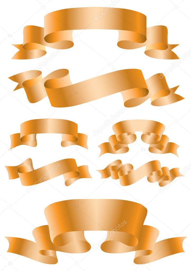 Как сделать векторный рисунок
