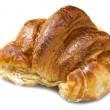 Croissant — Stock Photo #9031793