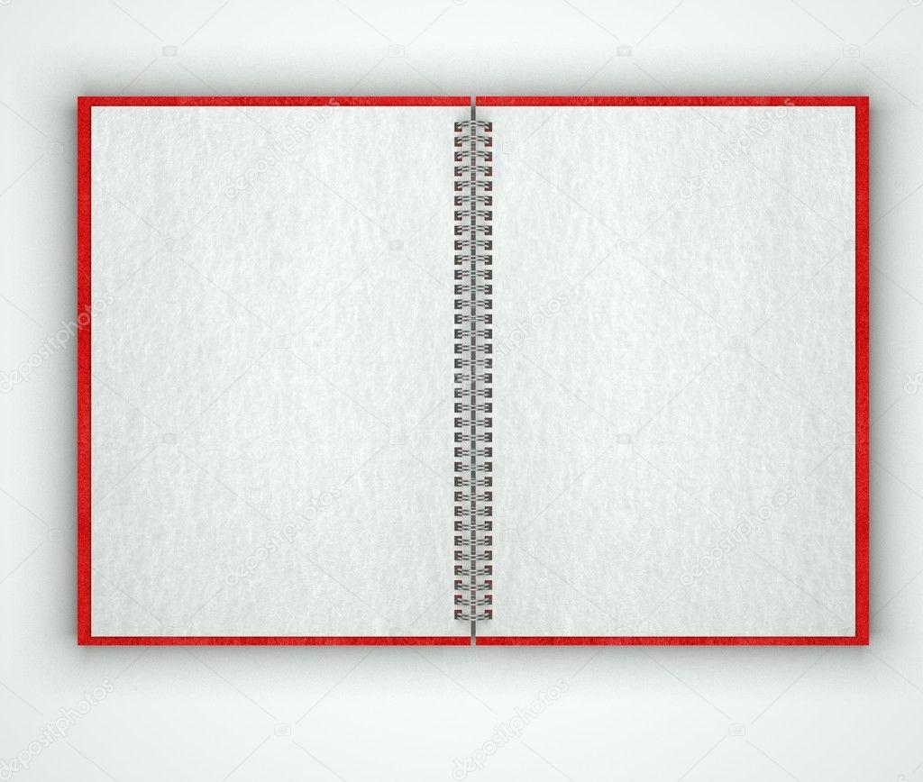 Текстура блокнот, бесплатные фото ...: pictures11.ru/tekstura-bloknot.html