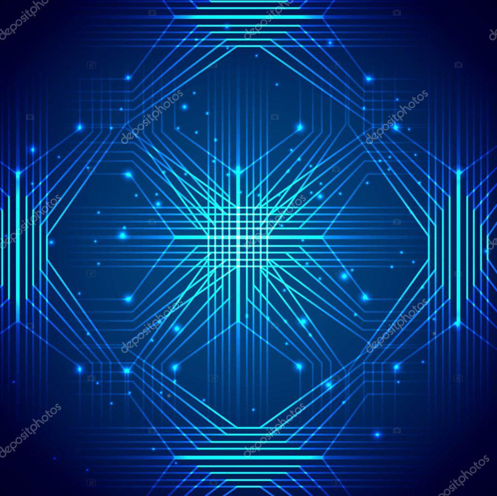 vector circuit board simple alphabet 85771975 shutterstockdesign of vector circuit board â\u20ac\u201d stock vector © bharat28 10169822