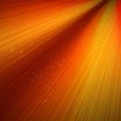 новый блестящий фон радуга — Cтоковый вектор