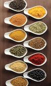 Conceito de cozinha — Foto Stock