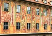 Bamberg, Germany — Stock Photo