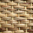 Stock Photo: Cane weave.
