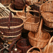 Handicraft — Stock Photo #8521654