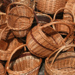 Stock Photo: Handicraft