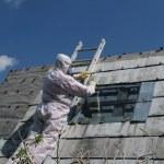 ������, ������: Work safety