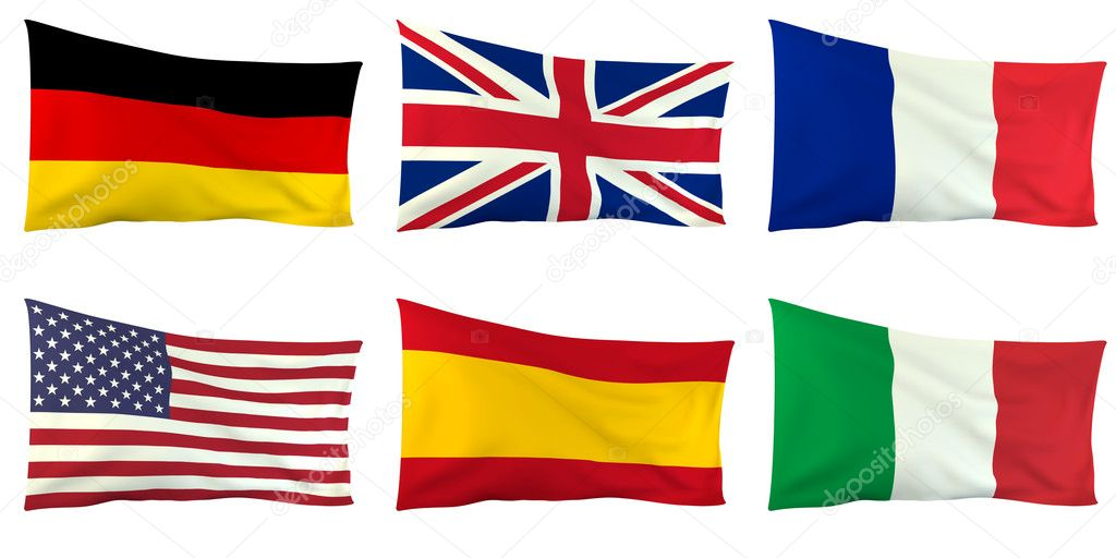 share repurchases in the us uk france and germany Germany-united kingdom relations, or anglo-german relations, are the bilateral relations between the united kingdom and germany relations were very strong in the late middle ages, when the german cities of the hanseatic league traded with england and scotland.